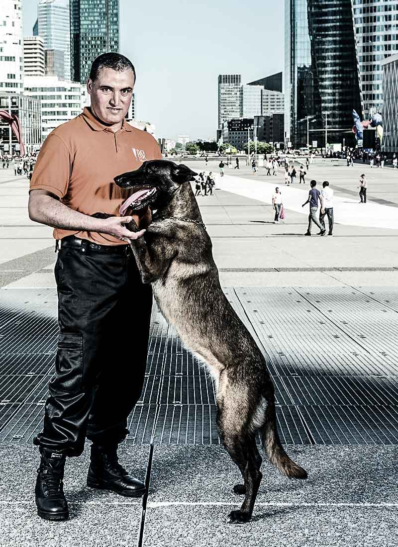 prestation-de-securite-privee-agent-de-securite-cynophile-maitre-chien-marseille-paris-lyon-cannes-tel-aviv-usa