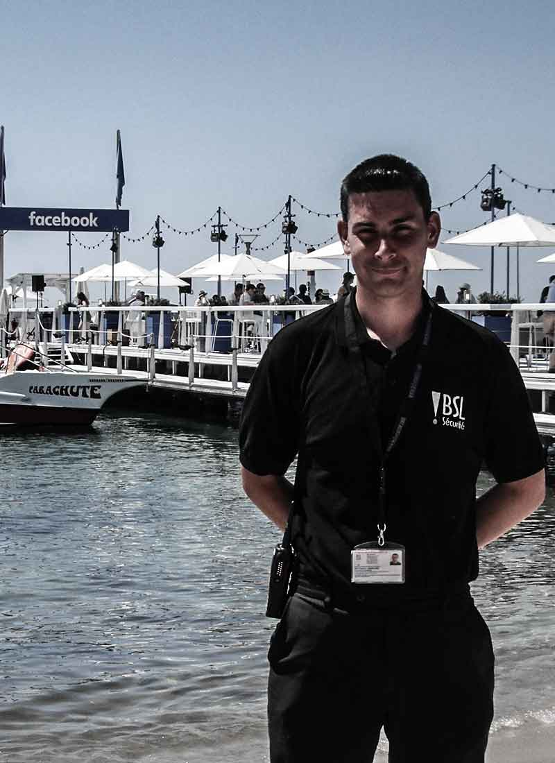 prestation-de-securite-privee-agent de securite evenementiel-marseille-paris-lyon-cannes-tel-aviv-usa