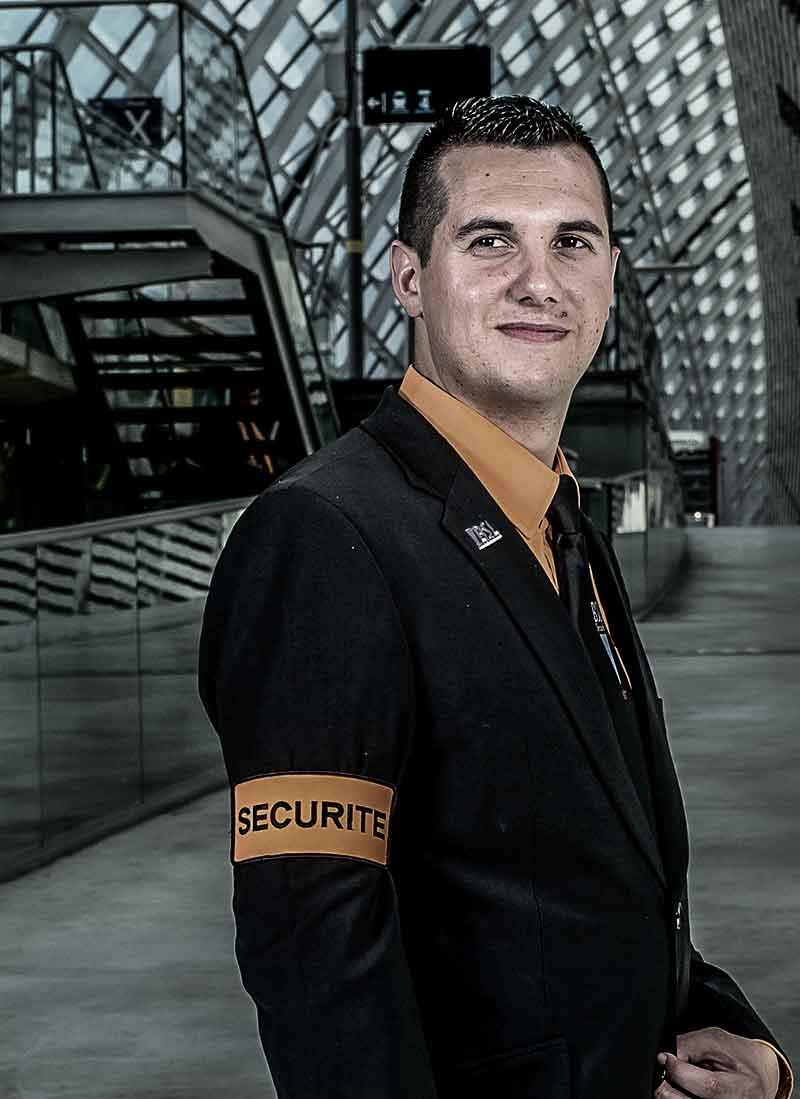 prestation-de-securite-privee-agent de securite-marseille-paris-lyon-cannes-tel-aviv-usa.jpg