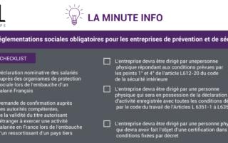 reglementations-sociales-entreprise-de-prevention-et-de-securite-paris-marseille-lyon-cannes