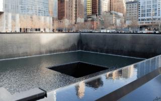 bsl-securite-societe-de-securite-marseille-post-11-septembre