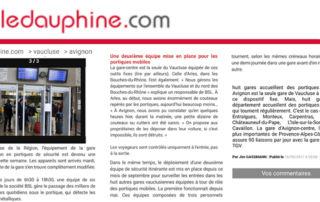 BSL Sécurité | Entreprise de sécurité Lyon