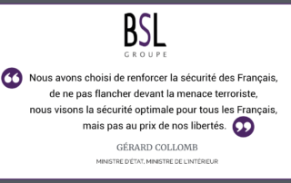bsl securite-societe-de-securite-paris-projet-loi-lute-contre-terrorisme