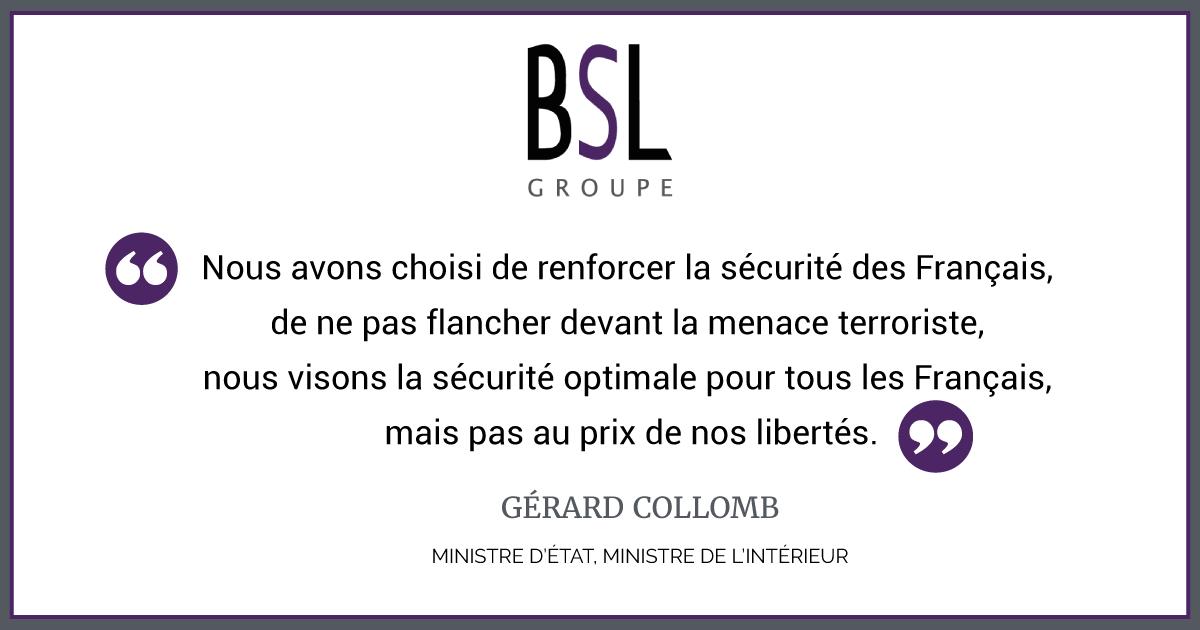 bsl securite-societe-de-securite-paris-projet-loi-lute-contre-terrorisme