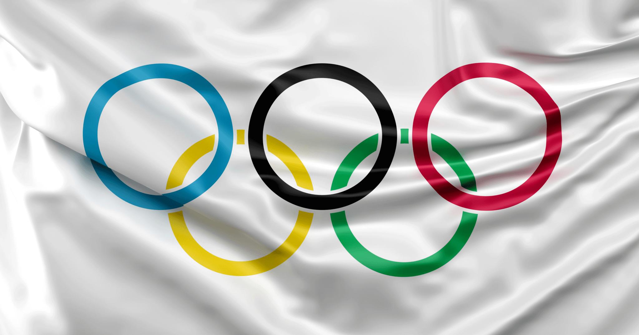bsl-securite-paris-ile-de-france-gardiennage-jeux-olympiques-2024