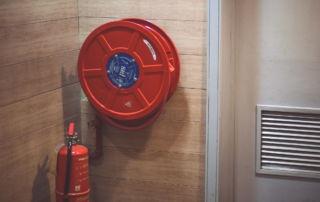 bsl-securite-agent-securite-incendie-paris-ile-de-france