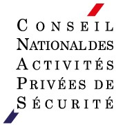 cnaps-conseil-national-des-activites-privees-de-securite