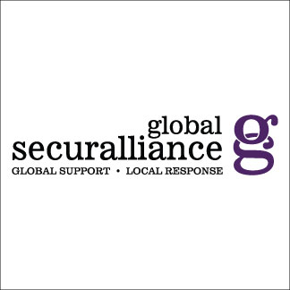 global-securalliance-service-integre-bsl-securite-agence-securite-ile-de-france-paris-75