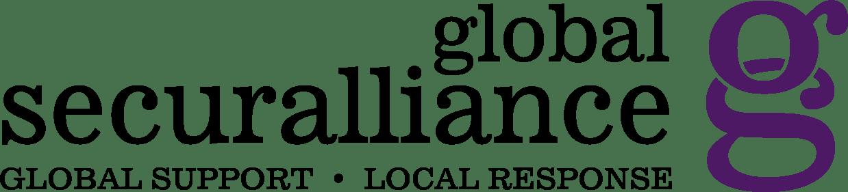 globalsecuralliance-bsl-securite-agence-securite-75-13-69