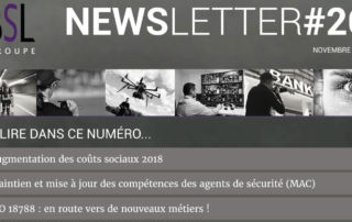 newsletter-26-groupe-bsl-securite-entreprise-gardiennage-ile-de-france