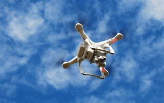 groupe-bsl-securite-entreprise-de-gardiennage-ile-de-france-drones-de-securite