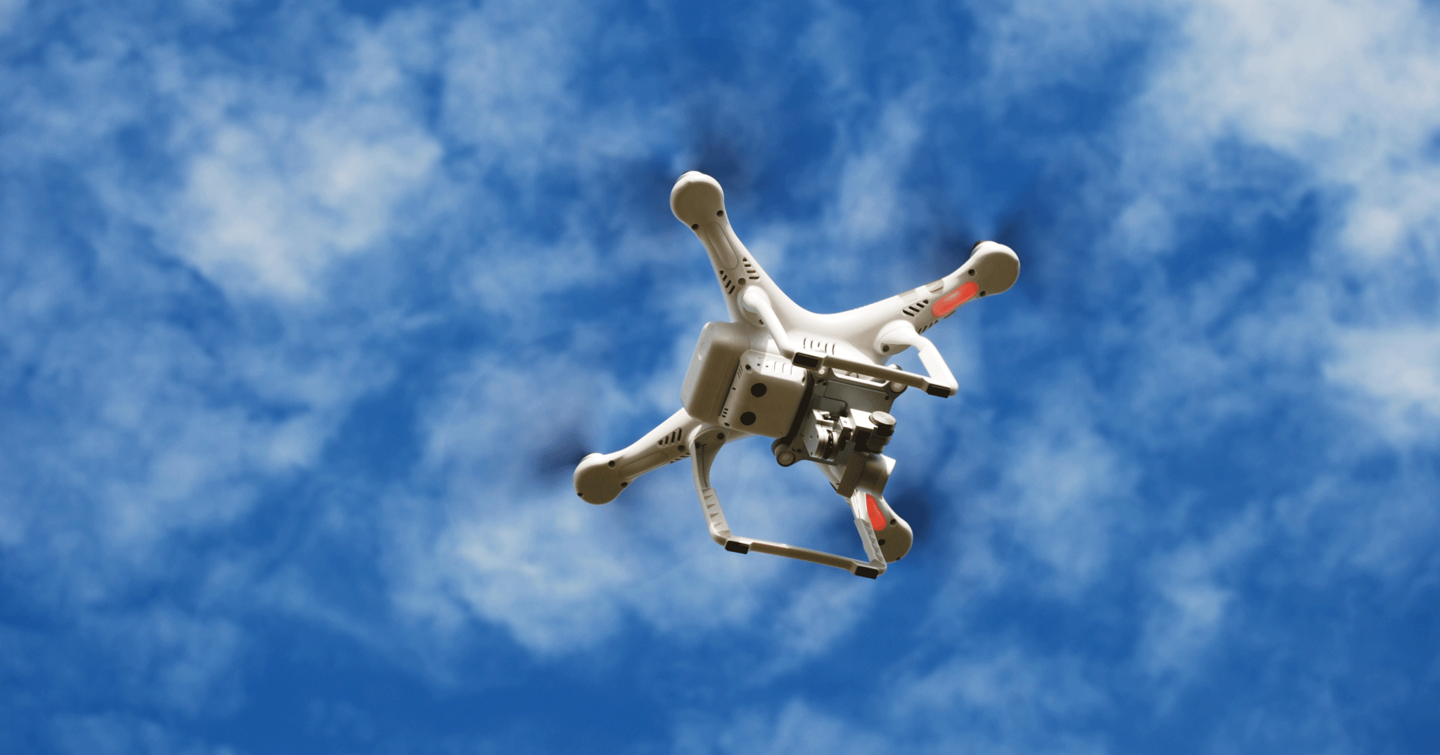groupe-bsl-securite-entreprise-de-gardiennage-ile-de-france-drones-de-securite