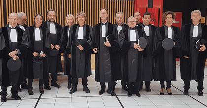 marc-allouch-directeur-juridique-groupe-bsl-securite-agence-securite-paris-marseille-lyon-cannes