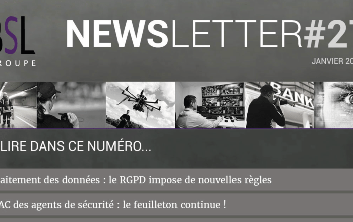 groupe-bsl-securite-newsletter-27