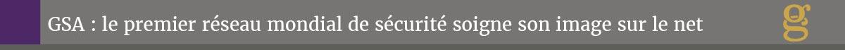 gsa-titre-societe-securite-privee-ile-de-france