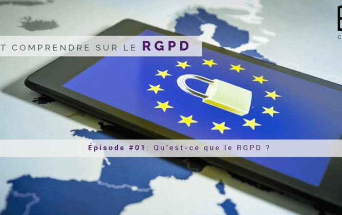 rgpd-episode-1-groupe-bsl-securite-agence-securite-ile-de-france