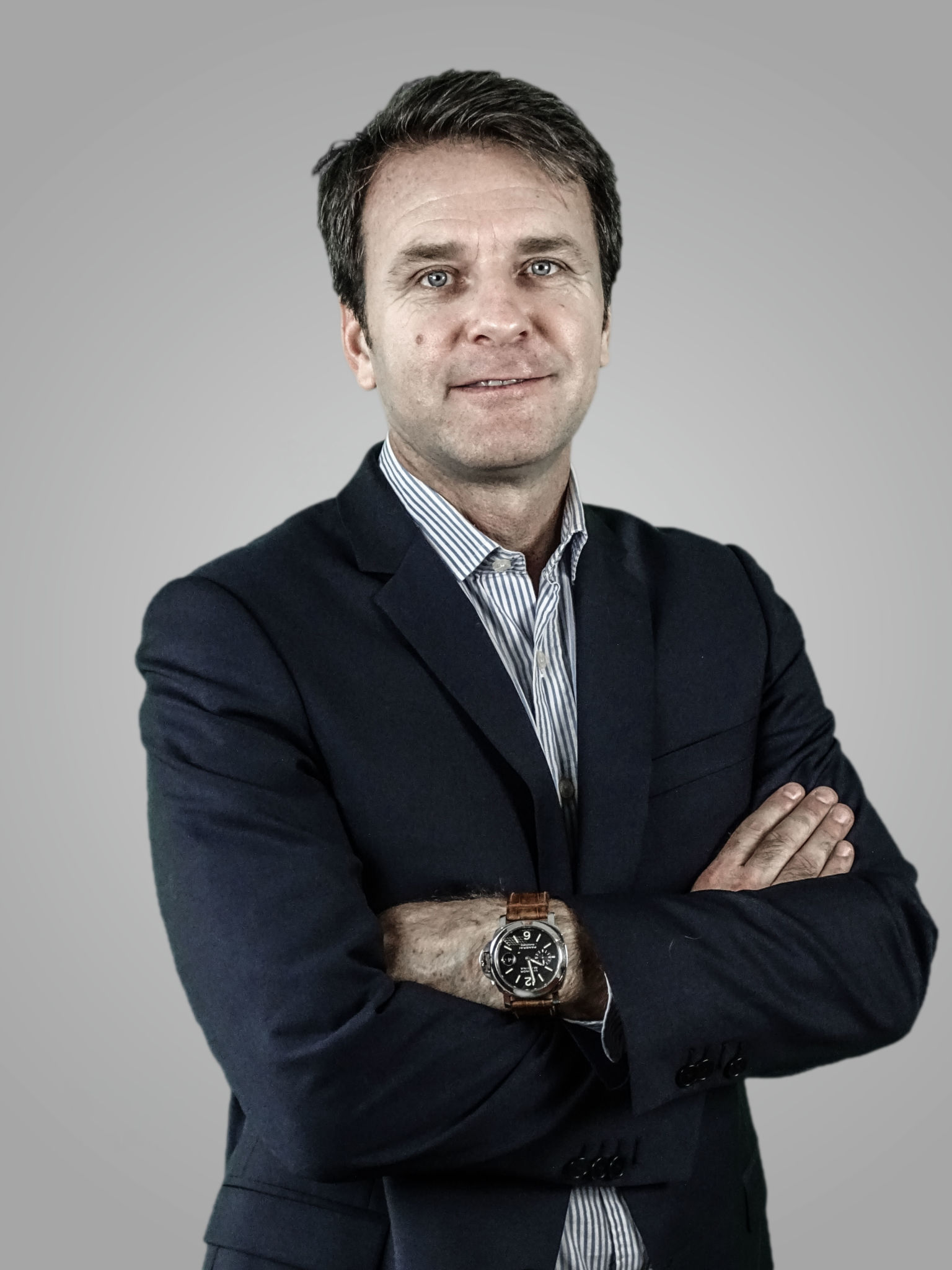 alexandre-fedoroff-directeur-general-groupe-bsl-societe-de-securite-ile-de-france