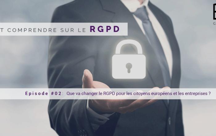 rgpd-episode-2-groupe-bsl-securite-agence-securite-ile-de-france