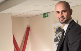 Jimmy-Lobello-directeur-adjoint-agence-securite-lyon
