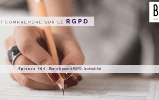 rgpd-checklist-groupe-bsl-securite-agence-securite-ile-de-france-paca-rhone-alpes