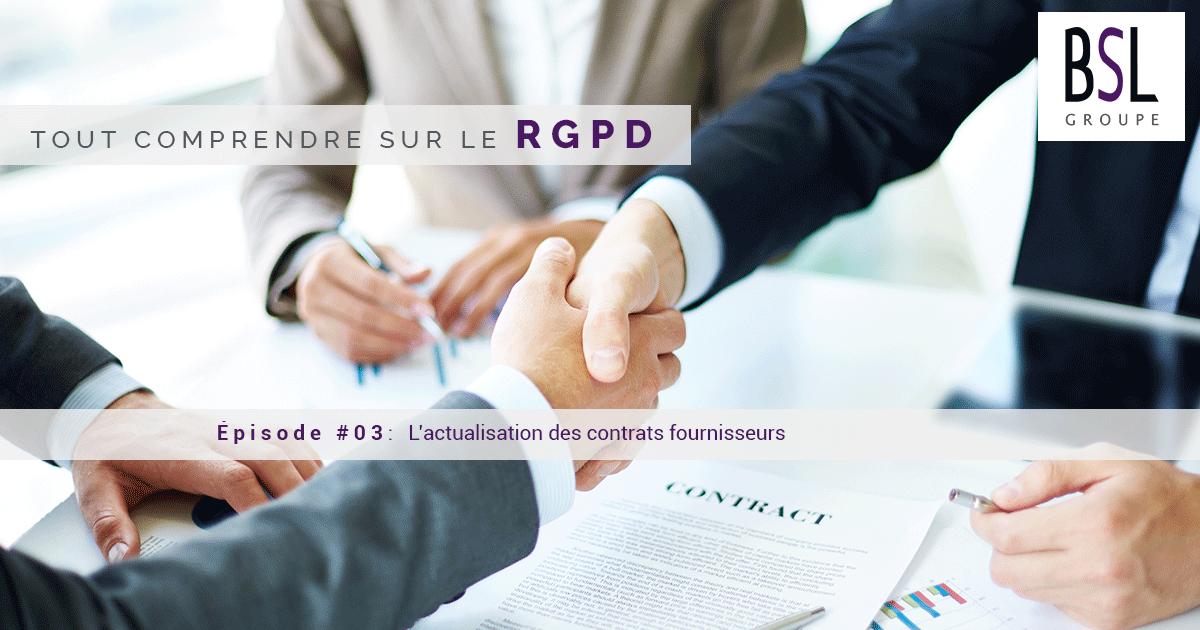 rgpd-contrats-fournisseurs-groupe-bsl-securite-agence-de-securite-ile-de-france
