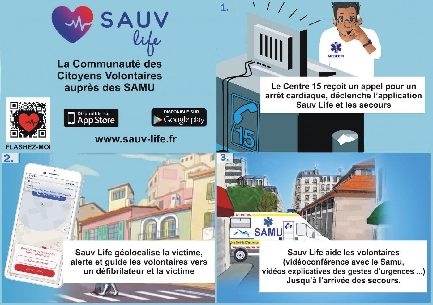 groupe-bsl-securite-agence-securite-ile-de-france-infographie-sauvlife