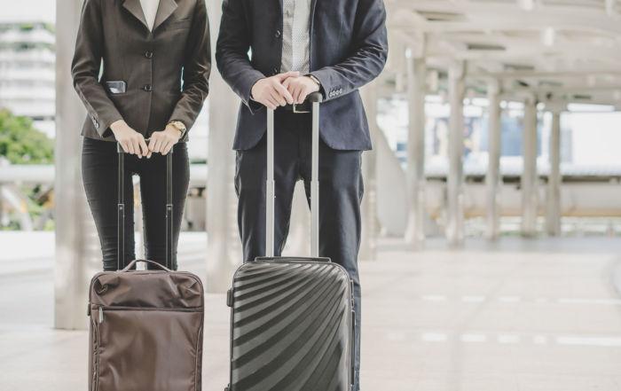 securite-voyageurs-affaires-groupe-bsl-securite-agence-secutie-privee-ile-de-france-marseille-lyon-cannes