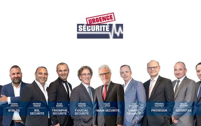 urgence-securite-collectif