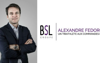 alexandre-fedoroff-directeur-general-groupe-bsl-entreprise-securite-humaine-gardiennage