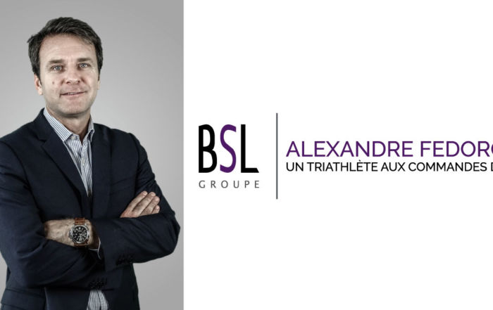 alexandre-fedoroff-directeur-general-groupe-bsl-entreprise-securite-humaine-gardiennage