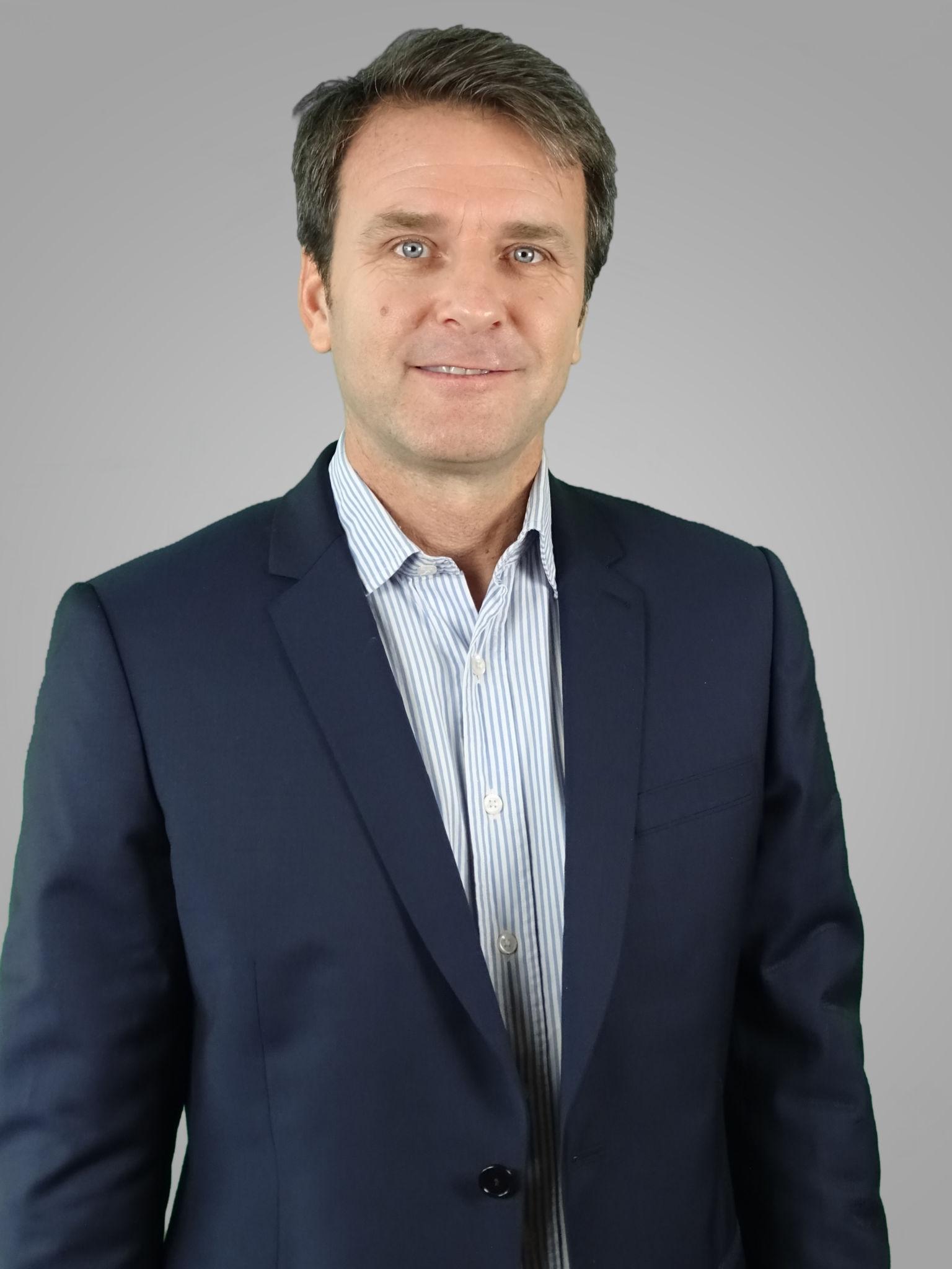 alexandre-fedoroff-groupe-bsl-securite-entreprise-gardiennage-ile-de-france