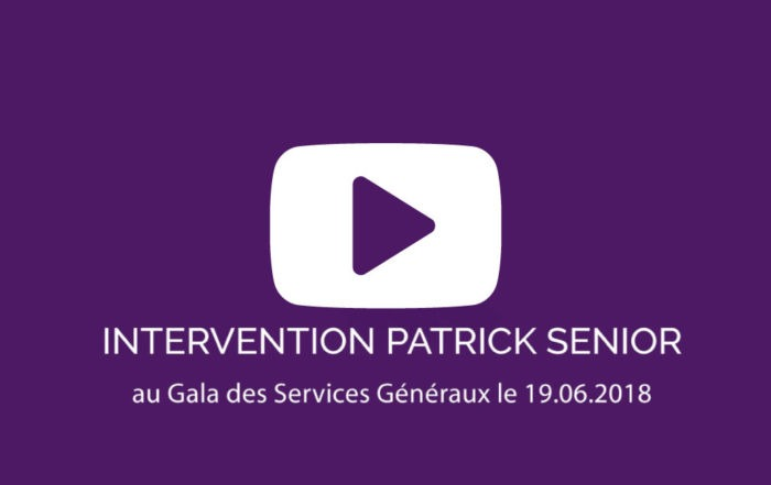 gala-services-generaux-patrick-senior-robotique-menaces-opportunites-groupe-bsl-securite