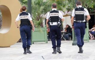 groupe-bsl-securite-agent-securite-armes