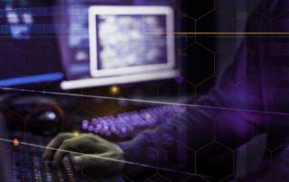 groupe-bsl-securite-entreprise-securite-privee-ile-de-france-zoom-carte-pro-telesurveillance