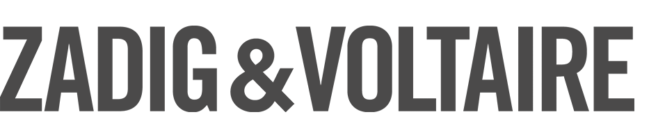 Zadic&Voltaire