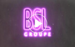 Clic BSL Neon Plein Grand