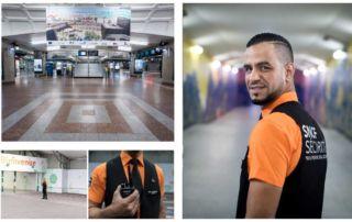 groupe-bsl-securite-Portrait-Zacharia-SNCF