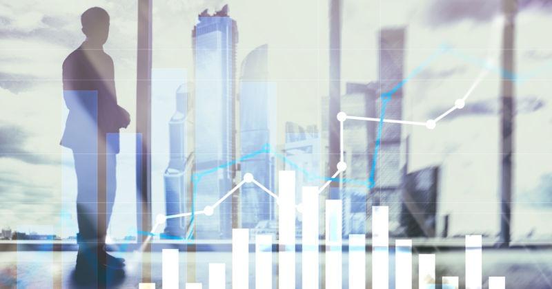 groupe-bsl-securite-secteur-securite-faible-rentabilite-vive-croissance