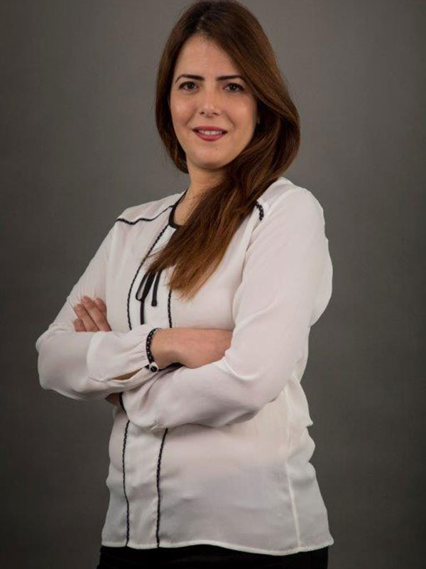 nadia-chaouachi-groupe-bsl-securite-marseille-paris-cannes-lyon-2