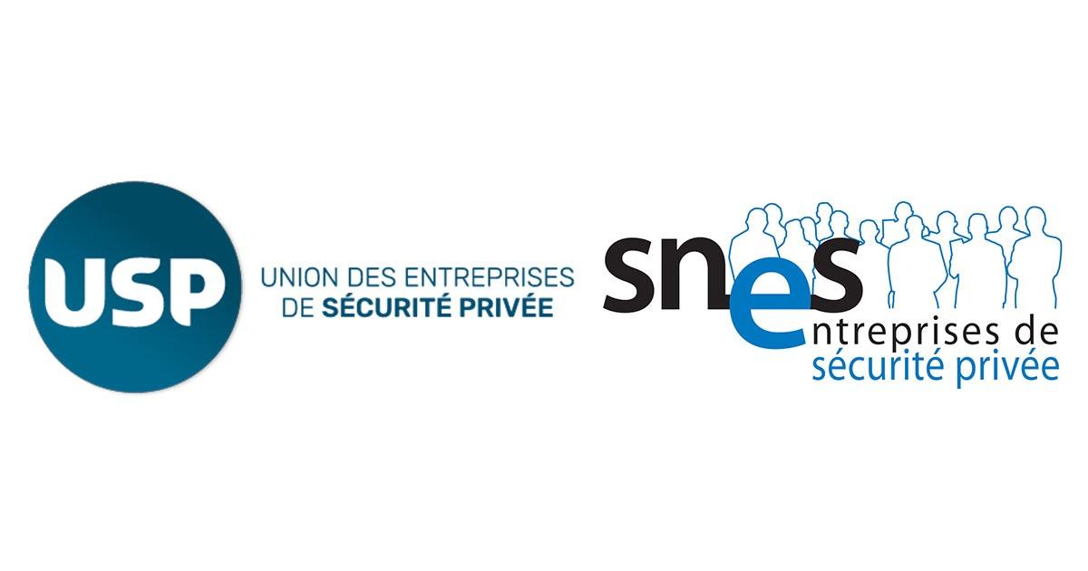 usp-snes-syndicats-securité-privee