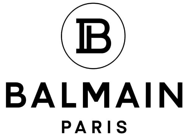 logo-balmain