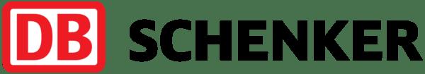 logo-schenker-groupe-bsl-securité