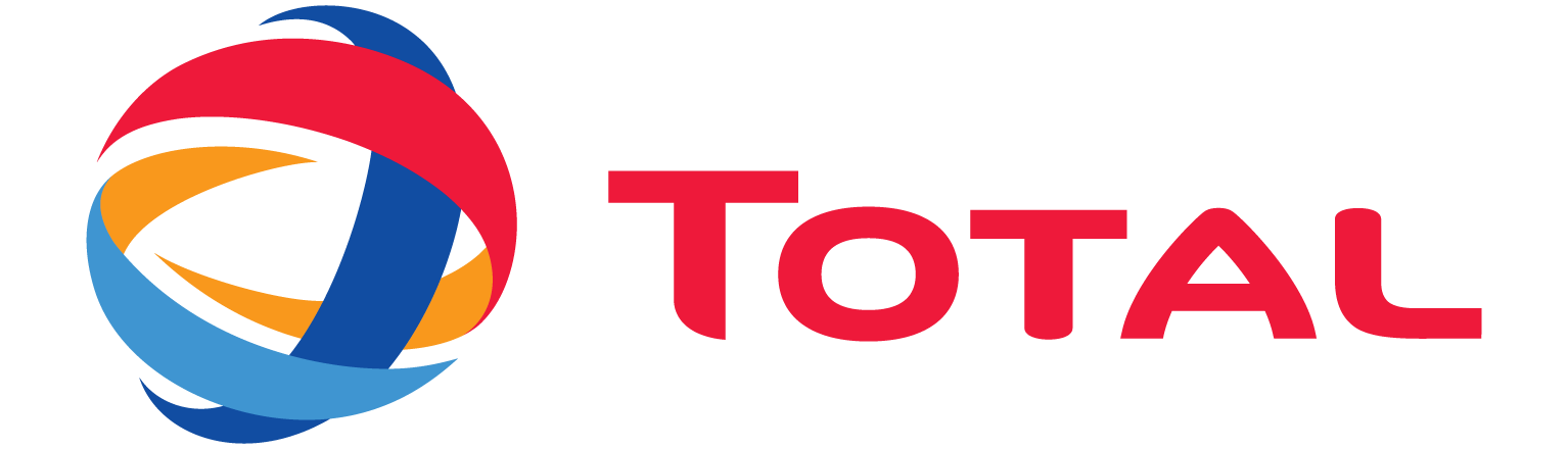 total-groupe-bsl