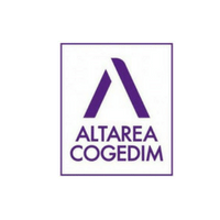altarea-cogedim-groupe-bsl-securite