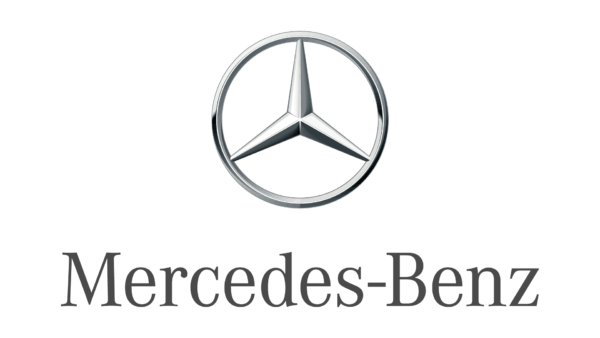 groupe-bsl-mercedes-benz