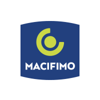 groupe-bsl-securite-macifimo