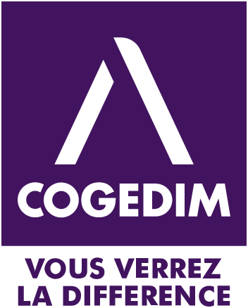 logo_cogedim-groupe-bsl-securite