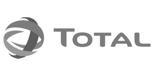 total-logo-bsl-securite-marseille