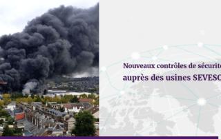 Incendie Rouen