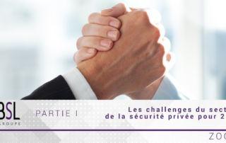 Tendances-secteur-securite-privee-2020-partie-1